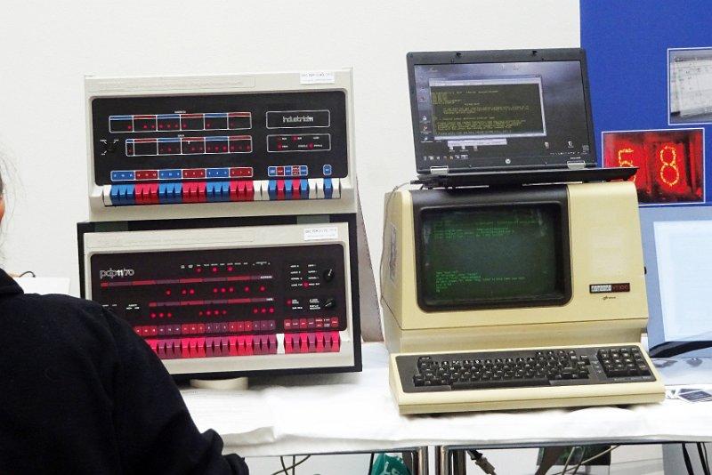 2015 VCFB Berlin/PDP11_70