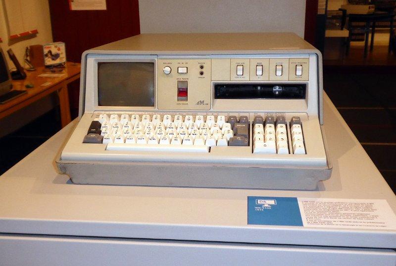 Visit Computer Museum NAM IP Feb2017/P1020110