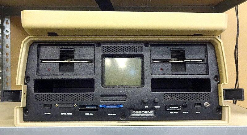 BONAMI PERSONAL COMPUTERS/DSC03331