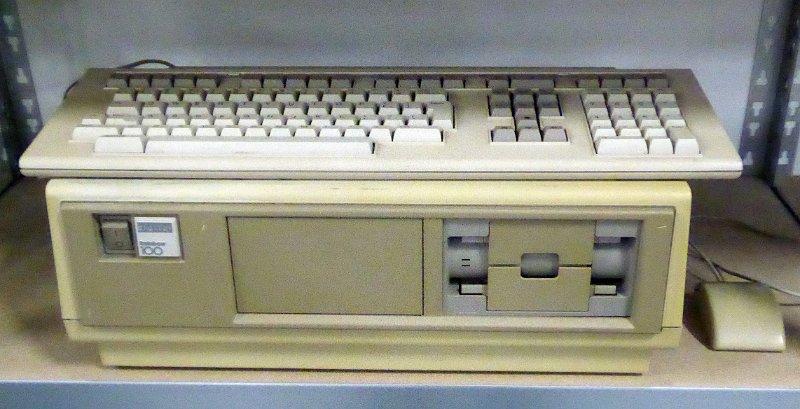 BONAMI PERSONAL COMPUTERS/P1030529