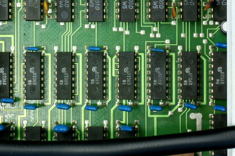 KC 85 3 DDR computer/DSC07929